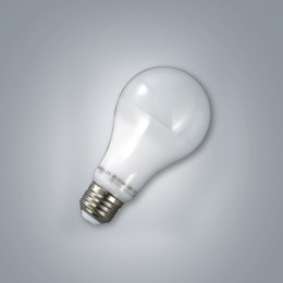 LED 빔 벌브 10W