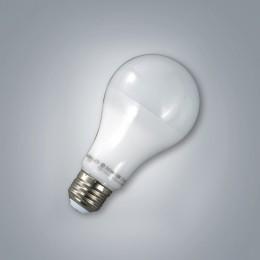 LED 빔 벌브 12W