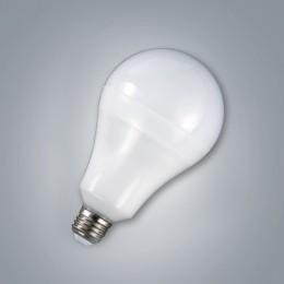 LED 빔 벌브 20W