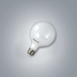 LED 빔 볼구 (롱 타입) 8W