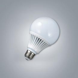 LED 볼구 8W