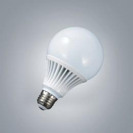 LED 볼구 12W