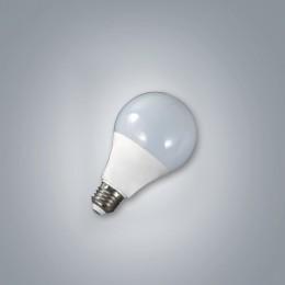 LED BULB 보급형 (A/C) 10W