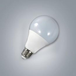 LED BULB 보급형 (A/C) 15W