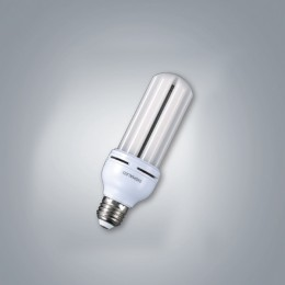 LED 컴팩트형 10W