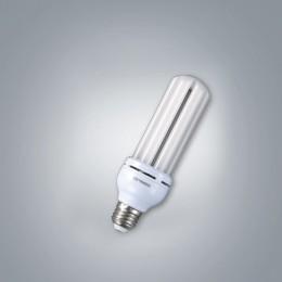 LED 컴팩트형 12W