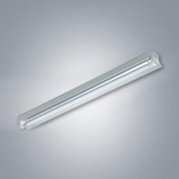LED 평갓등 22W 1등용