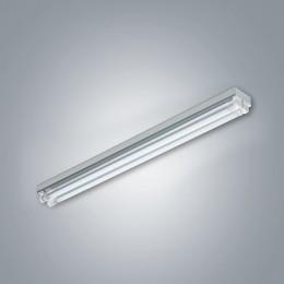 LED 직갓등 22W 2등용