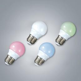 LED 인치구
