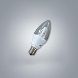 LED 촛대구