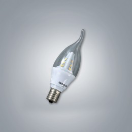 LED 촛불구