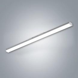 LED 주차장등