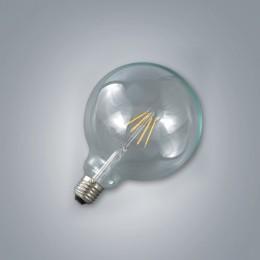 LED 백열램프 볼구형