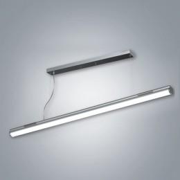 LED 직갓등 40W