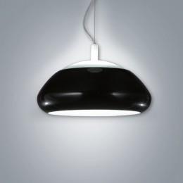 LED 듀얼 원형 식탁등 30W