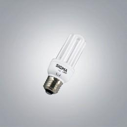 EL LAMP 11W SLIM
