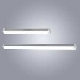 LED 일자등 일체형