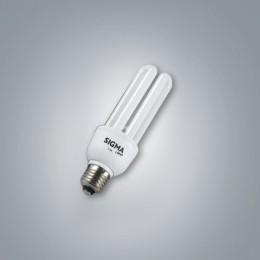 EL LAMP 15W SLIM