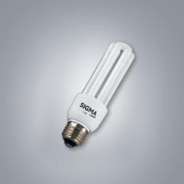 EL LAMP 20W