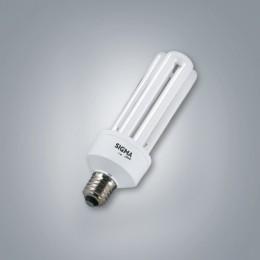EL LAMP 45W (E39)