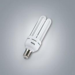 EL LAMP 55W (E26)
