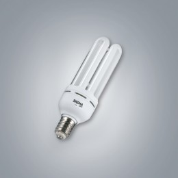 EL LAMP 55W (E39)