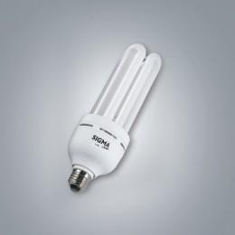 EL LAMP 65W