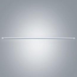 LED 직관램프 T8