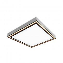 LED 하이브리드 방등 50W