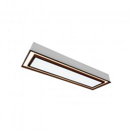 LED 하이브리드 주방등 30W