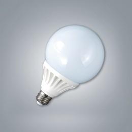 LED 볼구 16W