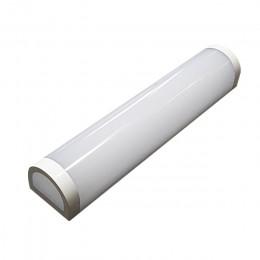 LED 욕실등