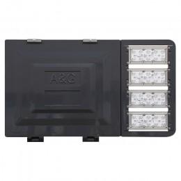 LED 고효율 터널등 100W