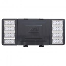 LED 고효율 터널등 200W
