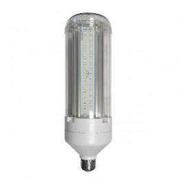 LED 보안등 30W