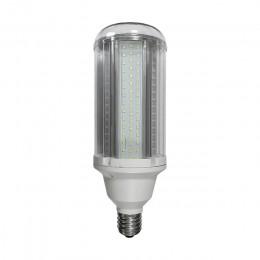 LED 보안등 55W