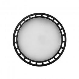 LED PAR30 확산형