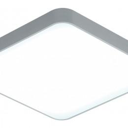 LED 시스템 방등 50W