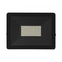 LED 투광기 105W