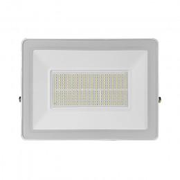 LED 투광기 150W