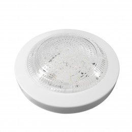 LED 원형센서등